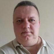 Трошин Виталий Владимирович