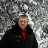 Левченко Роман Александрович