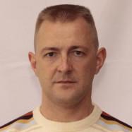 Борисов Дмитрий Анатольевич