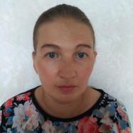 Зеленина Наталья Владимировна