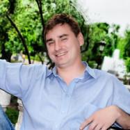 Мальцев Денис Владимирович