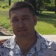 Ритт Евгений Александрович