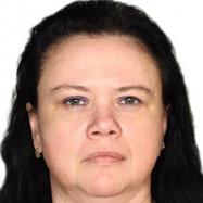 Ваулина Ирина Анатольевна