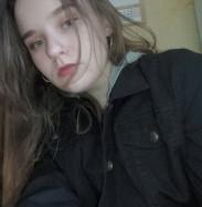 Ларина Ирина