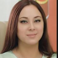 Чехова Ирина Юрьевна