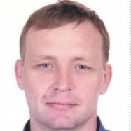Стукалов Василий Борисович