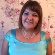 Симонова Татьяна Владимировна