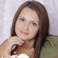 Тарасова Екатерина Николаевна
