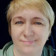 Агошкова Виктория Александровна