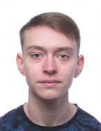 Вялов Антон Алексеевич