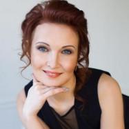 Владимирова Елена Викторовна