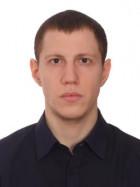 Киреев Тимур Альтафович