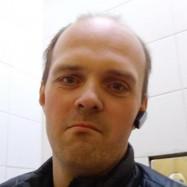 Иванько Виталий Сергеевич