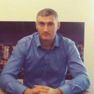 Тлатов Эдуард Валерьевич