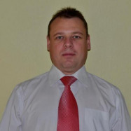 Горбачев Андрей Геннадьевич