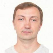 Мельников Николай Анатольевич