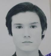 Ямщиков Владислав Максимович