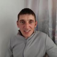 Мирошников Алексей Юрьевич