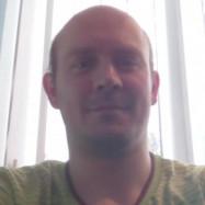 Быстров Андрей Валерьевич