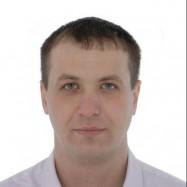 Найденко Анатолий Анатольевич