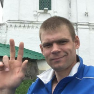 Арутюнов Евгений Каренович