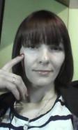 Борцова Елена Анатольевна