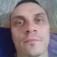 Лозинский Сергей Витальевич