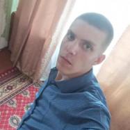 Лыхва Юрий Евгеньевич