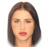 Русу Светлана Анатольевна