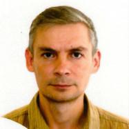 Толстель Сергей Владимирович