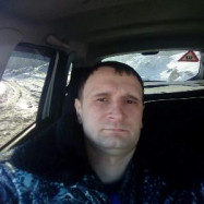 Григорьев Александр Александрович