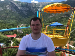 Виноградов Александр Александрович