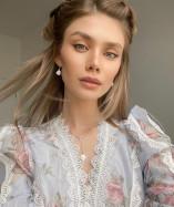 Петраш Ксения Николаевна