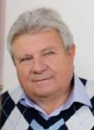 Игорь Колосов