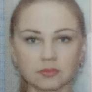 Широкова Ксения Петровна