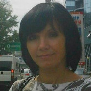 Бокатанова Елена Геннадьевна