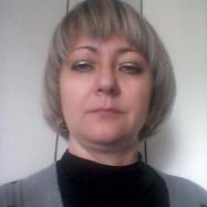 Голева Светлана Владимировна