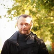 Магарев Владислав Юрьевич