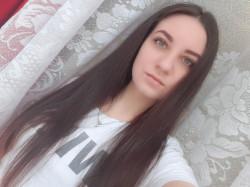 Буланая Оксана Владимировна