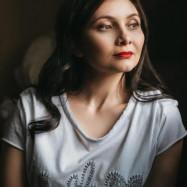 Волынкина Татьяна Александровна