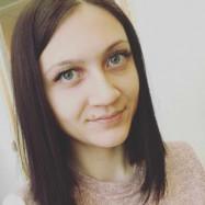 Закирова Маргарита Валерьевна