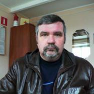 Тихонов Анатолий Михайлович
