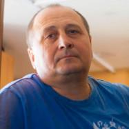 Письменный Вячеслав Иванович