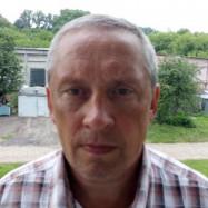 Хаян Олег Петрович