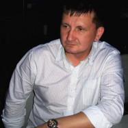 Алексеев Герман Валерьевич