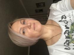 Наталья Пачина