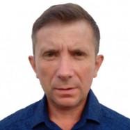 Минаев Сергей Юрьевич