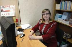 Бернацкая Альбина Геннадьевна
