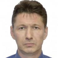 Ладыгин Александр Николаевич