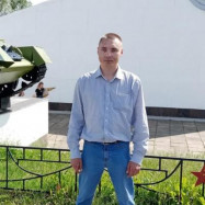 Шилов Алексей Валентинович
